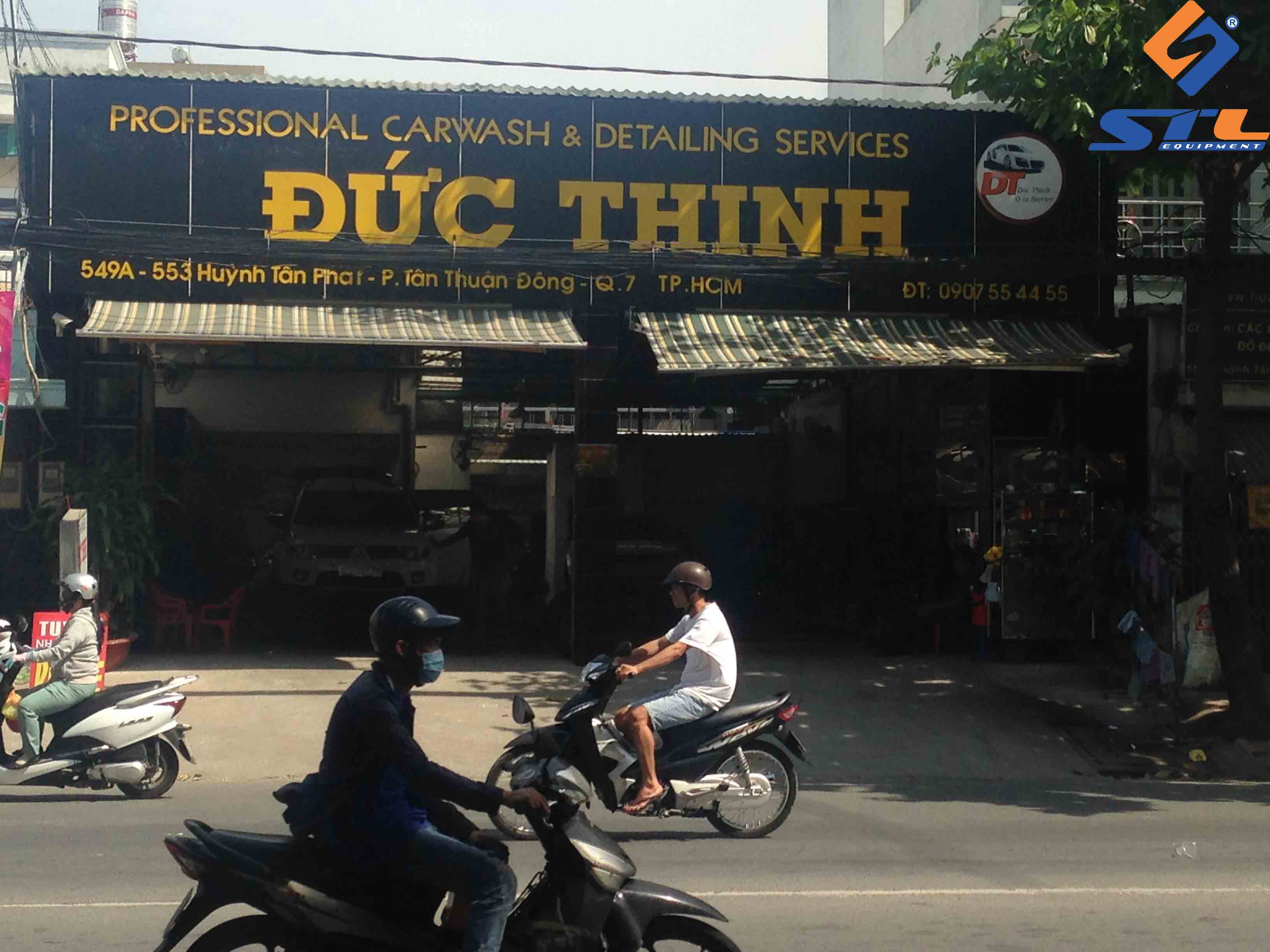 Detailing-Services-Duc-Thinh