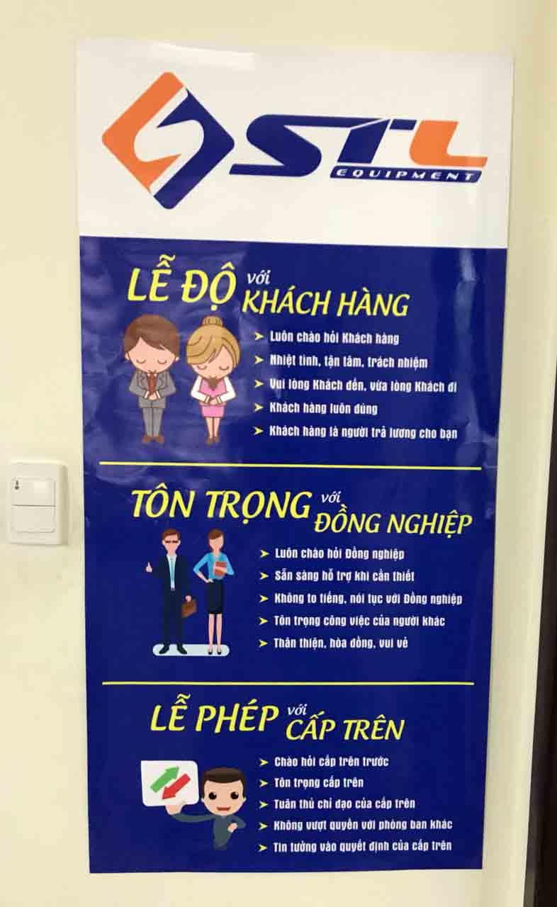 van-hoa-cong-ty-Son-Tung-Lam