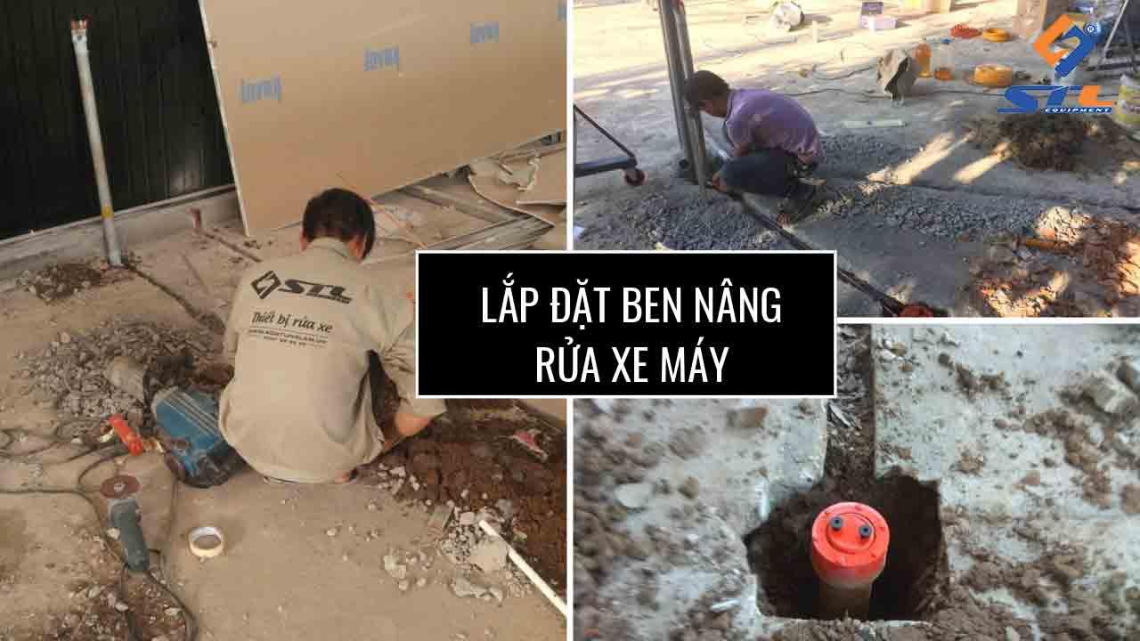 ben-nang-rua-xe-may