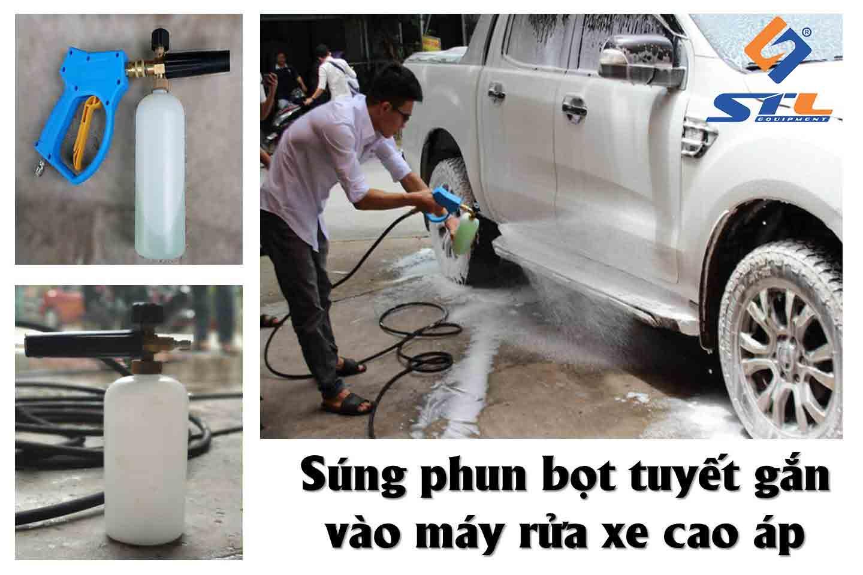 sung-phun-bot-tuyet-mini