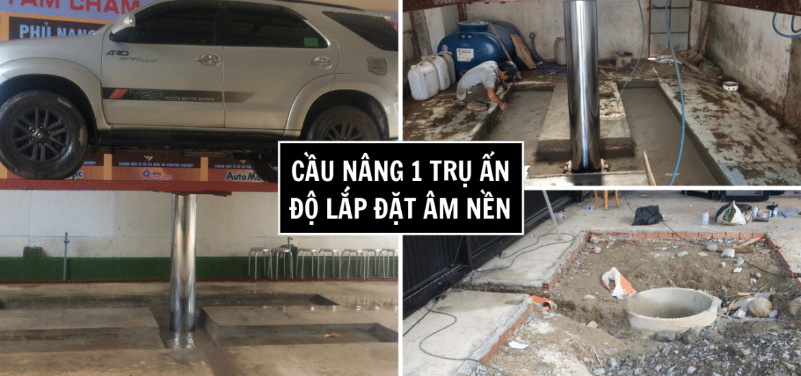 Cau-nang-1-tru-an-do-am-nen