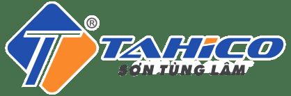 Thiết bị rửa xe ô tô xe máy chuyên nghiệp – Công Ty Sơn Tùng Lâm