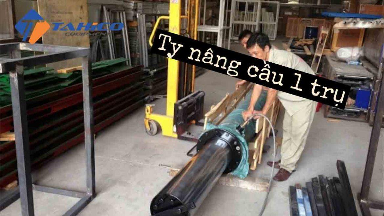 Ty-nang-cau-1-tru