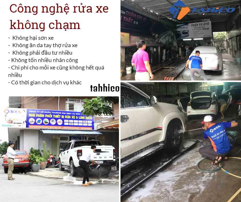 tu-van-rua-xe-khong-cham
