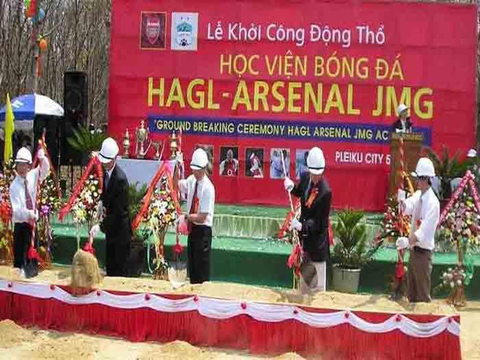 học-vien-bong-da-hagl