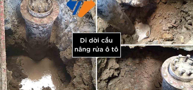 di-doi-cau-nang-1-tru