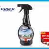 dung dich ve sinh astonish anti fog glass cleaner c1531 750ml