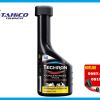 dung dich ve sinh techron concentrate plus 75ml