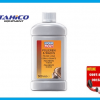 nuoc wax bao ve xe 2 trong 1 liqui moly polish wax 1467 500ml