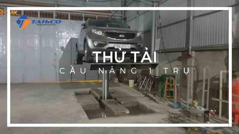 thu-tai-cau-nang-1-tru