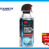 dung dich ve sinh 3m throttle plate carb cleaner 08866 241g