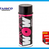 dung dich ve sinh sen cuc manh lube71 wow spray 600ml