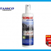 dung dich ve sinh sonax xtreme cockpit cleaner matt finish 300ml
