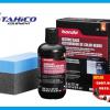 hoa chat 3m bondo restore black restauradoor de color negro pn0800 237ml den