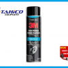 hoa chat tay rua phanh xe 3m high power brake cleaner 3m 0880 397g