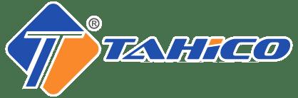 Thiết bị rửa xe ô tô xe máy chuyên nghiệp – Công Ty TAHICO