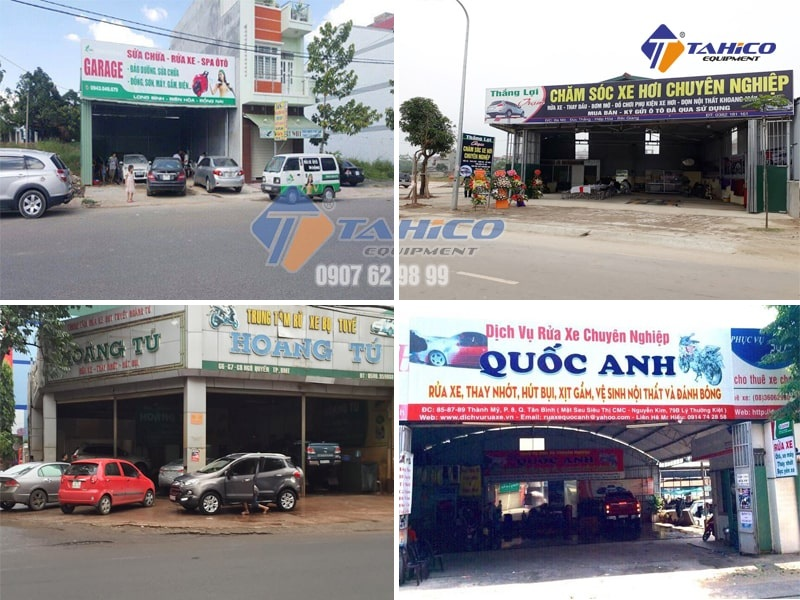 gioi thieu ve cong ty tahico equipment 4
