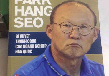 Park-hang-seo
