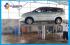 Lưu ý khi mua cầu nâng rửa xe