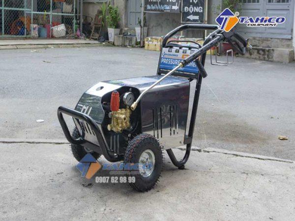may-rua-xe-cao-ap-75kw-kokoro-t3600m-10