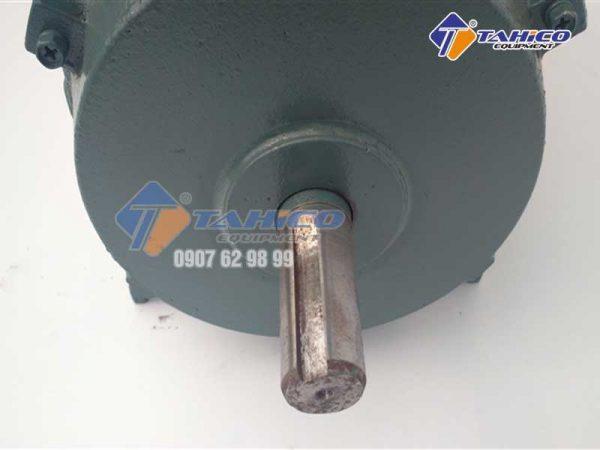 motor-cua-may-xit-rua-xe-cao-ap-7.5kw-1