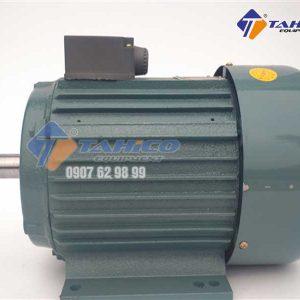 motor-cua-may-xit-rua-xe-cao-ap-75kw-2
