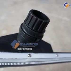 phu-tung-may-hut-bui-loai-lon-3