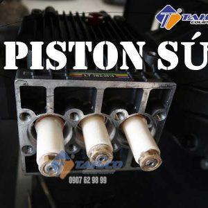 piston-su-may-rua-xe-cao-ap-4